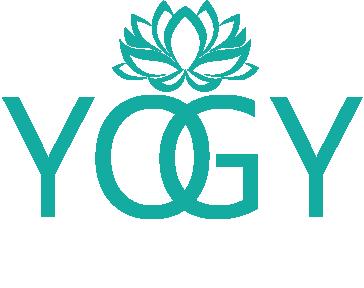 Yoga på Jeløya i Moss | Østfold | YOGA AS